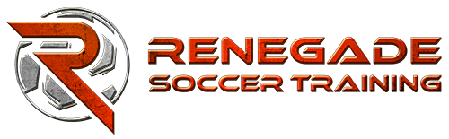 Renegade Soccer Training
