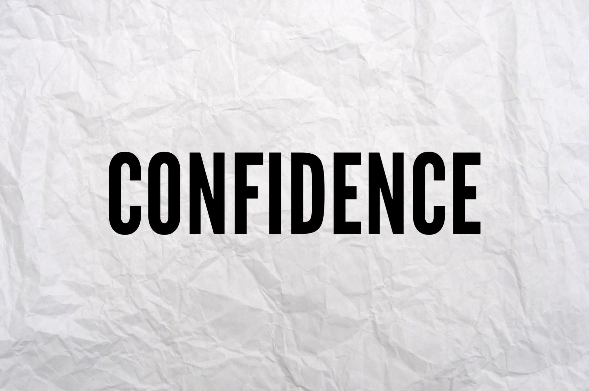 'How do I get my child confident in…?'